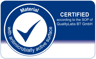 quality-labs-cert
